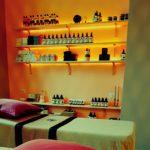 Pourquoi un Blog sur le massage