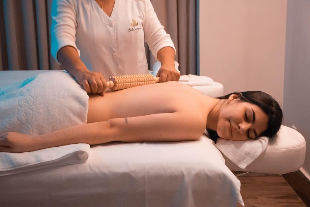 Comment devenir masseur ?