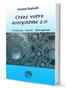 l ecosysteme 2.0